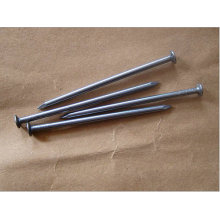 Common Nails for Construction Usage Iron Nails (ATC-272)