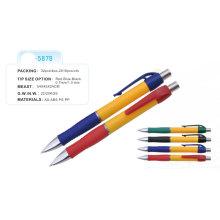 Kugelschreiber (587B)