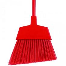 Indoor Sweeper Angle Broom Head