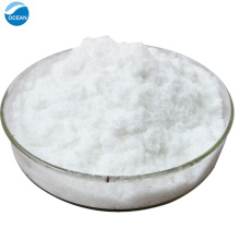 HOT SALE!!Factory Price nootorpics powder Noopept /157115-85-0