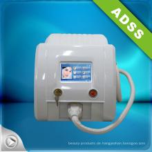 ADSS Heißer Verkauf in USA IPL Haarentfernungs-Maschine