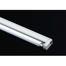 T5 Lampe de mur électronique (FT5001)