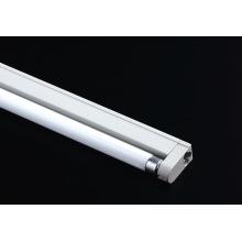 T5 Электронный настенный светильник (FT5001)