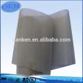 Custom Anti Dust Net Die Cutting