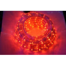 Waterproof LED Strip Light (SRRLS-2W)