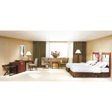 Five Star Luxury Hotel Furniture Bedroom Set