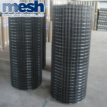 304 stainless steel welded wire mesh sales