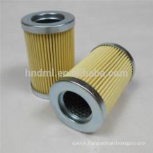 replacement TAISEI KOGYO Grinder filter element P-G-LND-06-8C Oil purification device filter insert