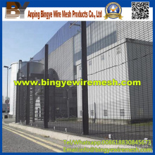 Anti-Cut&Anti-Climb 358 Fence Made in China