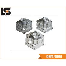 Accessoires de machine à coudre industrielle ODM Service Copper et pièces à coudre