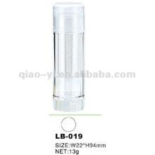 LB-019 barils correcteurs