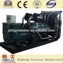 Juego de generador diesel DAEWOO (GF360DS)