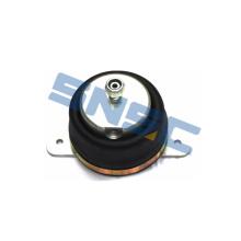Caminhão do amortecedor da mola de ar de HINO 49710-3350 SNV
