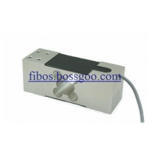 600kg single point load cell