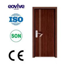 Für Großhandel Tür Patch passend mit Spediteur
