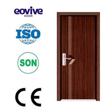 For wholesale door patch fitting with freight forwarder