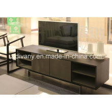Wooden Cabinet TV Cabinet (SM-D42)