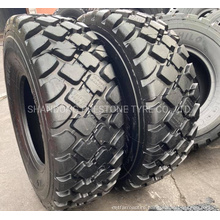 Factory Wholesale 26.5r25 OTR Tyres, Triangle Tyre, Double Coin Tyer, Linglong Tyre, Hilo Tyre