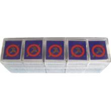 Rotary Hook, Bobbin Case, Needle (QS-A07-23)