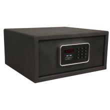 Hotelsafe Digital Safe Mini Safe