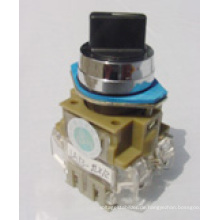 Lay3 Serie Control Push Buttons