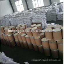 approvisionnement en usine Levulinate de sodium 19856-23-6 pour le matériel cosmétique