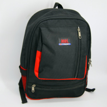 Good Quality for Daily Backpack Students Backpack Bag for Sale with Adjustable Strap supply to Djibouti Wholesale
