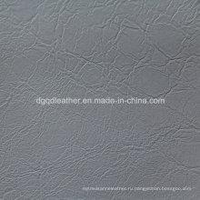Нерегулярные популярная конструкция для обивки кожа (qdl по-53221)