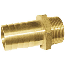 Messing Pipe Pex Fitting (a. 0415)
