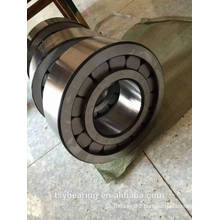 double row full complement cylindrical roller bearing 573270 bearing