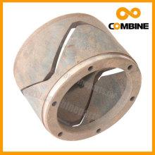 Casting Aluminum Parts 4C3028