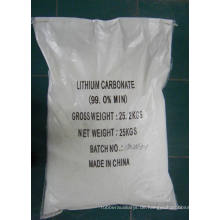 Lithiumchlorid