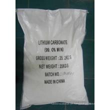 Cloreto de lítio