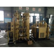 Professioneller technischer Stickstoff-Generator