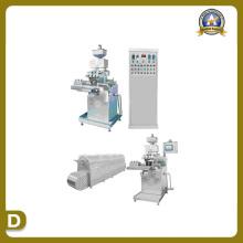 Automatic Soft Gelatin Encapsulation Machine (Water Cooling Type)