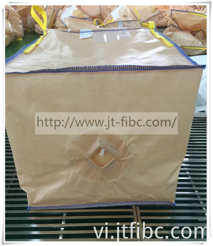 Industrial Bulk Bag