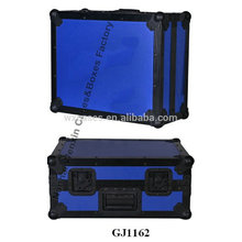 anodised aluminum frame heavy duty aluminum tool box wholesales