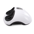 Popular Air Pressure Shiatsu Deep Kneading Foot Massager