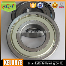 Deep Groove ball bearing 6211 transmission shaft bearing