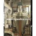 Plant Extract Drying Machine
