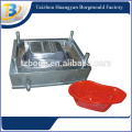 Wholesale China Goods Durable Rubbish Basket Mould