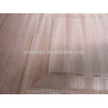 mdf door skin moulded door skin