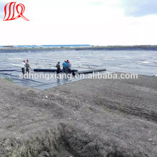 HDPE Geomembrane with ISO Certificate 1.1mm