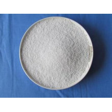EPS (Expandable Polystyrene) /White Polystyrene Powder/EPS Resin