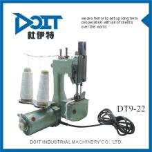 DT9-22 2016NEW DOIT Bag closer sewing machine