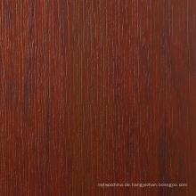 Holz-Kunststoff-wasserdichte Composite-Deck mit CE