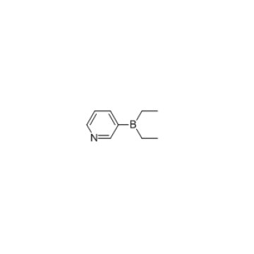 Abiraterone Acetate intermediate, CAS 89878-14-8