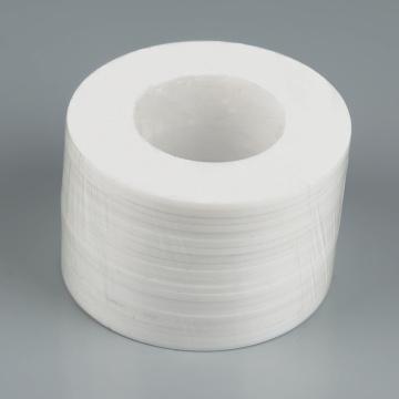 ptfe Seal Ring Ningbo factory cortador de juntas de ptfe