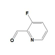 3-Fluoro-2-Pyridinecarboxaldehyde N ° CAS 31224-43-8