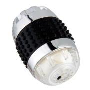 Luz LED grifo cocina uso